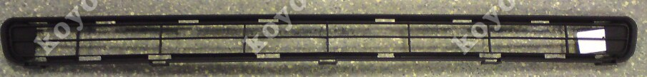 Решетка